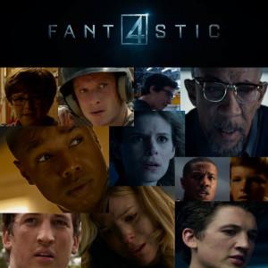 Fantastic Confusion2