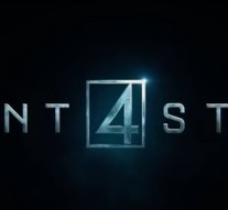 New Fantastic 4 Trailer